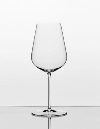 ザ・ジャンシス・ロビンソン ワイングラス セット  (2脚入)